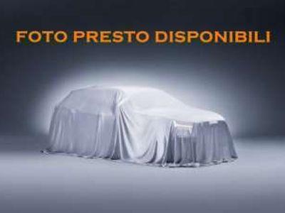 usata Renault Talisman Sporter dCi 110 Cv. EDC Energy Business Diesel