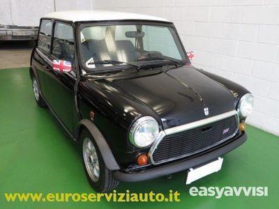 gebraucht Mini 1000 rover mayfair Brescia