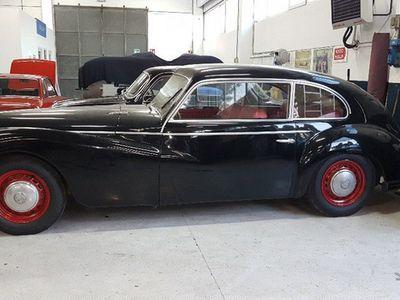 gebraucht Alfa Romeo 8C 6c freccia d'oro (permute ) rif. 7287338