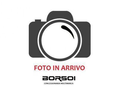 usata Alfa Romeo MiTo MiTo1.3 JTDm 85 CV S&S Distinctive