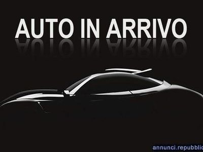 brugt VW LT T6 2.0 TDI 150 CV DSG PRESTIGE+ PASSO LUNGO 8POSTI Quinzano d'oglio