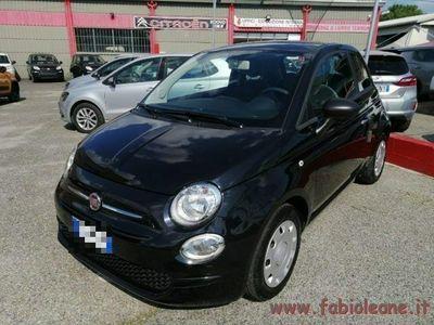 usata Fiat 500 1.2 Pop -GPL-