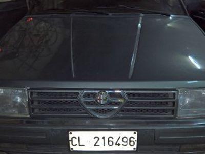 usado Alfa Romeo 90 Alfa- 1986