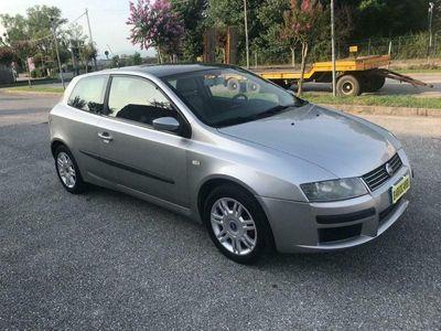 used Fiat Stilo 1.6 16V 3p. gpl