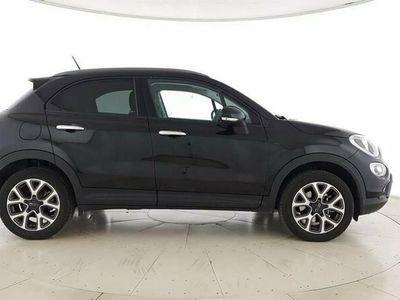 usata Fiat 500X 500X1.4 mair 140cv 4x2 city cross