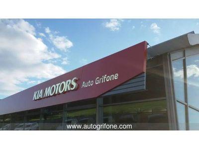 brugt Peugeot 2008 1.2 PT t. Allure s&s 110cv eat6