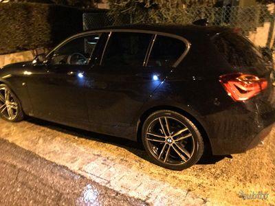 usata BMW 1M seriesport