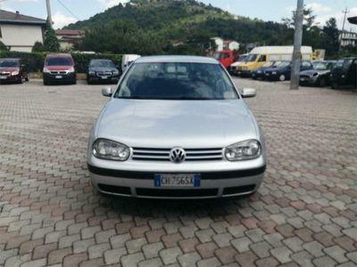 usata VW Golf Golf1.9 TDI 101CV 5p. Generation