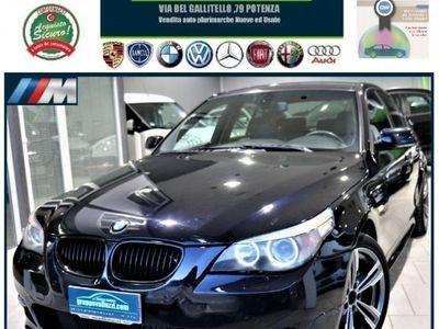 usado BMW 530 XDrive cat M SPORT