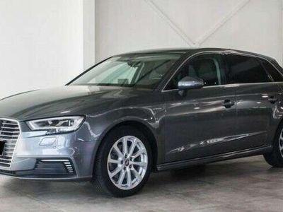 usata Audi A3 e-tron SPB 1.4 TFSI S tronic Design PLUG-IN