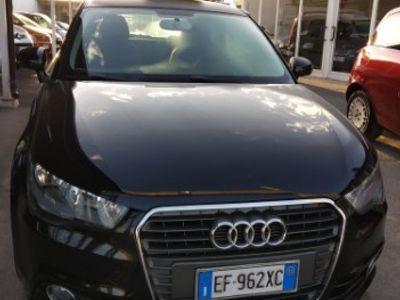 usado Audi A1 a1/s1 -1400 tfsi 3 porte 2011