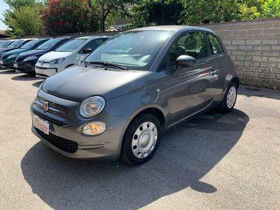 usata Fiat 500 1.2 Pop - Uff . ITALIA - Prezzo Vero - OK Neop !!