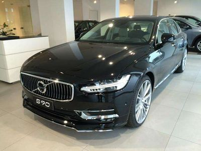 usata Volvo S90 D3 Geartronic Momentum Business Pro