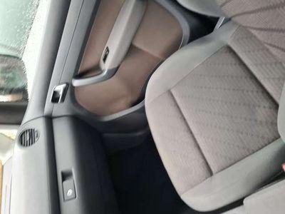 usata VW Caddy 2.0 TDI 140 CV 5p. Highline Maxi