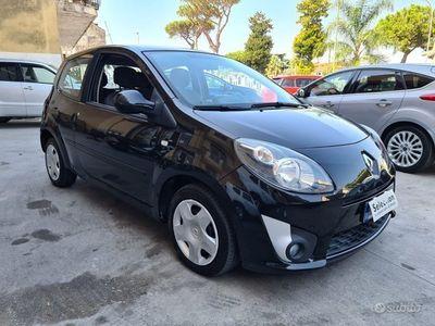 usata Renault Twingo 1.2 DYNAMIQUE X NEOPATENTATI 2009