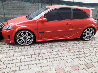 usata Renault 19 megantdi 05
