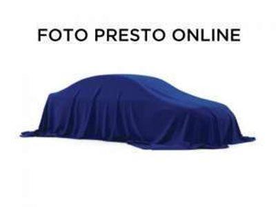 usata Fiat Ducato 2.3 MJT 150CV Panorama Flex Floor(listino 58000?)