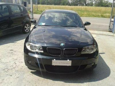 usata BMW 1M SerieSPOERT