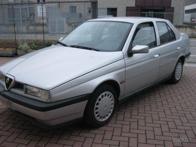 usado Alfa Romeo 155 1.8