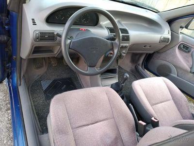 usata Fiat Punto - 1994