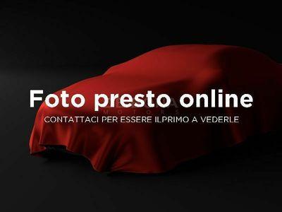 usata Alfa Romeo Stelvio 2.2 t Business Q4 210cv auto