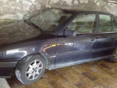 gebraucht Lancia Delta - 1994