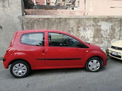 usata Renault Twingo 1.2i 16V cat Wave