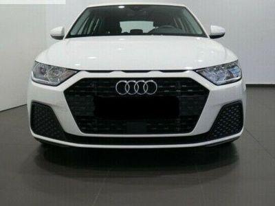 usata Audi A1 AZIENDALE KM CERTIFICATI GARANZIA 24 MES