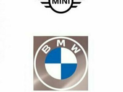 usata BMW i3 94ah