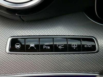 usata Mercedes E63 AMG CLASSE (01/2016) Classe S SPEEDSHIFT MCT 4-Ma