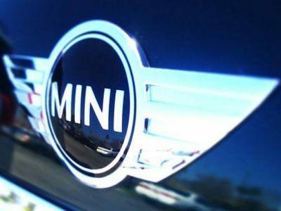 usata Mini Cooper Countryman 1.5 Business Automatica