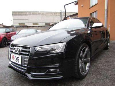 usata Audi S5 SPB 3.0 TFSI 333 CV quattro S tronic *90.000 KM*
