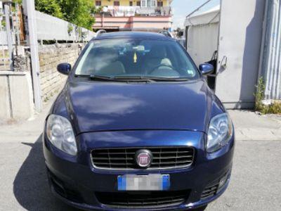 used Fiat Croma 1.9 mtj Automatica CON GARANZIA
