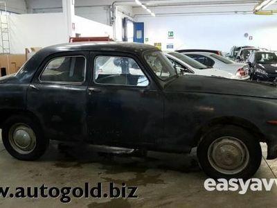 used Alfa Romeo 1900 giuliaok per 1000 miglia (permute ) benzina