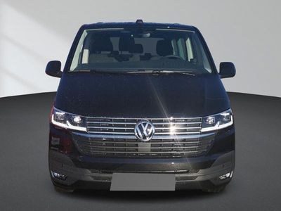 usata VW LT 6.1 Comfortline 2,0 L T