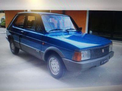 usata Fiat 127 900 3 porte Super