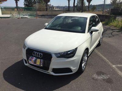usata Audi Coupé A1 1.6 TDI Ambition