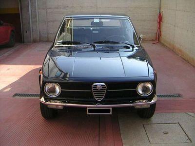 usata Alfa Romeo Alfetta 1.6