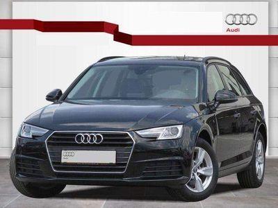 gebraucht Audi A4 AVANT 2.0 TDI 150 CV BUSINESS