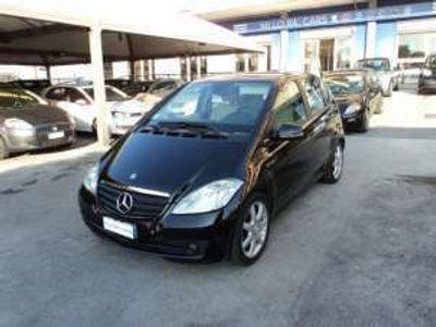 usata Mercedes A160 CDI Diesel