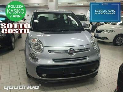 usata Fiat 500L * 1.4 95 CV