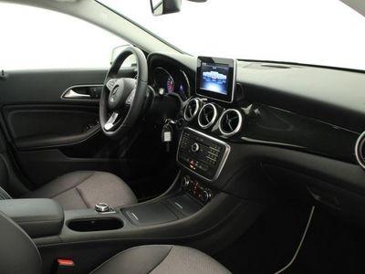 usata Mercedes CLA200 CDI Automatic Business del 2015 usata a Milano