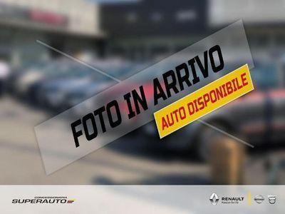 brugt Nissan Qashqai 1.5 dCi DPF Acenta del 2018 usata a Vigevano