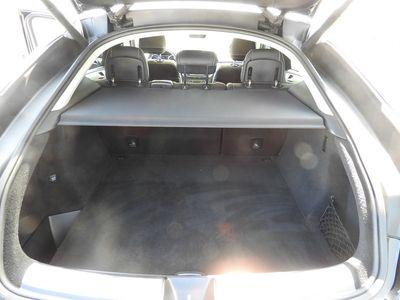 used Mercedes 350 - GLE -D PREMIUM 4MATIC
