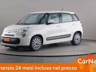 usata Fiat 500L 1.6 Multijet Business 120cv S/S