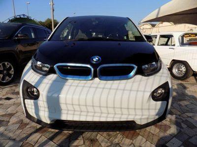 usata BMW i3 i3rif. 11853810