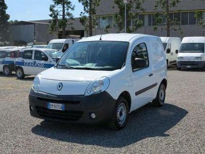 brugt Renault Express 1.5 dCi 75CV F.AP. 3p. Express Compact 1.5 dCi 75CV F.AP. 3p.Compact