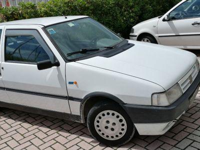 gebraucht Fiat Uno - 1990