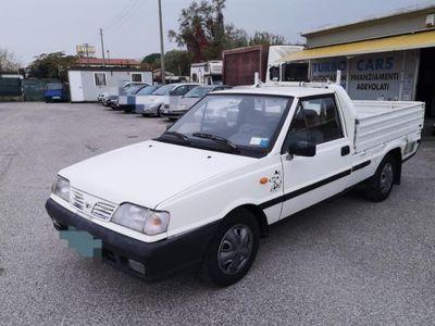 usata Chevrolet Tacuma