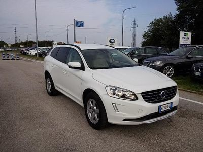 sold volvo xc60 d3 geartronic kine used cars for sale. Black Bedroom Furniture Sets. Home Design Ideas